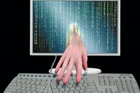 KEJAHATAN SIBER : Inilah Tren Kejahatan Siber 2016 Menurut Kaspersky