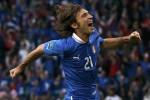 KUALIFIKASI PIALA DUNIA 2014 : Conte Keberatan Lepas Pirlo ke Skuat Azzurri