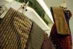 LOMBA DESAIN: Pemkab Klaten Gelar Lomba Batik dan Lurik