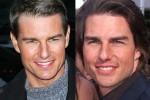 FACIAL Kotoran Burung Bikin Tom Cruise Awet Muda