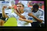 Jerman Perkasa, Melaju ke Semifinal Setelah Taklukkan Yunani 4-2
