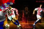 PIALA EROPA 2012: Kroasia Dibayangi Cedera Pemain
