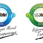 SBBI-JBBI: Loyalitas dan Romantika 2 Kota