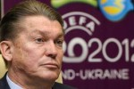 10 Pemain Ukraina Sakit Perut