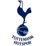 TRANSFER PEMAIN: Tottenham Ditawari Damiao