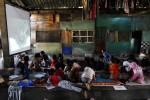 Walah, 206.840 Anak di Klaten Tidak Sekolah