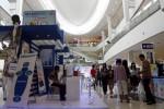 BCA EXPO 2012 Perdana Dihelat Di Solo