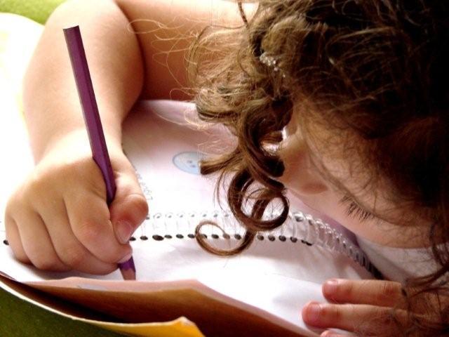 PROGRAM WAJIB BELAJAR : Sulit Dipantau, Gerakan Wajib Belajar di Solo Dinilai Tak Efektif
