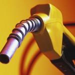 Benarkan Bensin Subsidi Penyebab Rusaknya Injektor Motor?