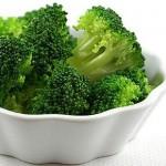 Brokoli, Pengganti Nutrisi Pereda Nyeri Lambung