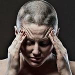 PENYAKIT MEMATIKAN: 1 dari 100 Warga DIY Mengidap Kanker