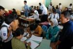 PPDB SOLO: Siswa Bisa Pilih Empat Sekolah