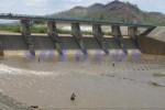 PERTANIAN SUKOHARJO : Dam Colo Ditutup per 1 Oktober 2017, Ribuan Petani bakal Merugi