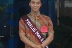 Pengembangan Kabupaten Sukoharjo dari Aspek Kesenian Guna Peningkatan Kecintaan Masyarakat