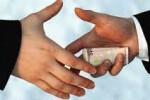 PEMBERANTASAN KORUPSI : KPK Sesalkan Pengendali Gratifikasi Kementerian
