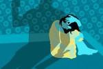 PELECEHAN SEKSUAL GUNUNGKIDUL : Takut Melapor, Pelecehan Seksual Terjadi Berulang Kali