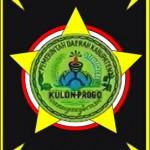 Wilayah Utara Kulonprogo Dianaktirikan