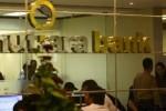 KASUS CENTURY: Dihukum Ganti Rp35,44 Miliar, Bank Mutiara Belum Tentukan Langkah