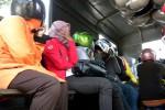 HARI VALENTINE : Wuih, Hotel Short Time Panen Pasangan Dimabuk Asmara