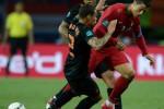 Kalahkan Belanda 1-2, Portugal Lolos ke Perempatfinal