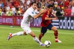 Adil Rami: Prancis Kalah dari Tim Terbaik di Dunia