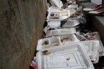 ADIPURA: Kerahkan Ibu-ibu Untuk Pengelolaan Sampah Mandiri