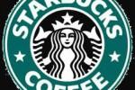 STARBUCKS Akan Hadir di Solo Paragon Mall