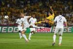 Telan Kekalahan 0-2 dari Swedia, Prancis Tetap Lolos ke Perempatfinal