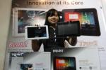 NICE 2012: Penjualan Tablet Terus Meningkat