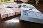 DUGAAN PENYIMPANGAN DBHCT: Tim BPKP Segera Audit Kerugian Negara