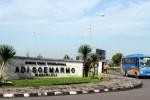 Mobil Parkir 5 Bulan di Bandara Adi Soemarmo Solo, Pemilik Bangkrut & Tak Kuat Ambil