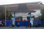 HOTEL: Izin Pembangunan Hotel di Saripetojo Tunggu Underpass Rampung