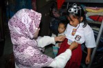 KOMISI IV DPRD: Sekolah di Sragen Tak Boleh Intervensi Seragam Siswa