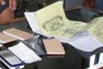 BOYOLALI UNDERCOVER : Judi Capjiki Marak Lagi, Ini Kata Polisi...