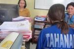 BAYI DIBUANG: Polres Boyolali Tangkap Mahasiswi Pembuang Bayi