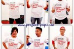 PROJECT POP Bikin Sayembara Berhadiah THR