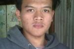 Arif Suryanto: Ngrangkul Mudha-Mudhi