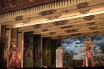 Klenengan ing Museum kanggo Nguripake Gamelan