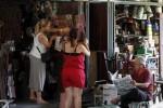 Jumlah Wisatawan ke Solo Anjlok 74%, Pemkot Siapkan Beberapa Kebijakan
