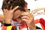 MOTOGP: Rossi Segera Putuskan Pilihan di Musim Depan