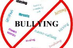BULLYING: 9 Siswa Bullying SMA Don Bosco Tidak Ditahan