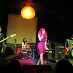 Fenomena Kontradiktif Debut Album Suddenly Sunday