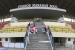 BIAYA SEWA STADION MANAHAN Bakal Naik