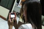 PENGGUNA PONSEL: Lebih dari 6 Miliar Orang di Dunia Gunakan Ponsel