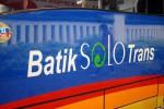 BATIK SOLO TRANS:  Detector Bus Priority BST Tak Berfungsi Maksimal