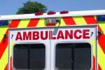 Ambulans Keluar Masuk Aspol Manahan Solo, Ada Apa?