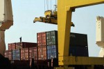 Beri Kontribusi 2,16% Pertumbuhan Ekonomi, Total Ekspor Jateng US$8,09 Miliar
