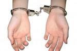 PEMBERANTASAN KEJAHATAN : Polisi Cilacap Tangkap Komplotan Penjambret