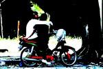 KESEHATAN REPRODUKSI: Puskesmas di Kulonprogo Tidak Ramah Remaja