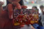 SMART CARD: Ada Potongan Harga, Promosi dan Sosialisasi Digelar Lagi